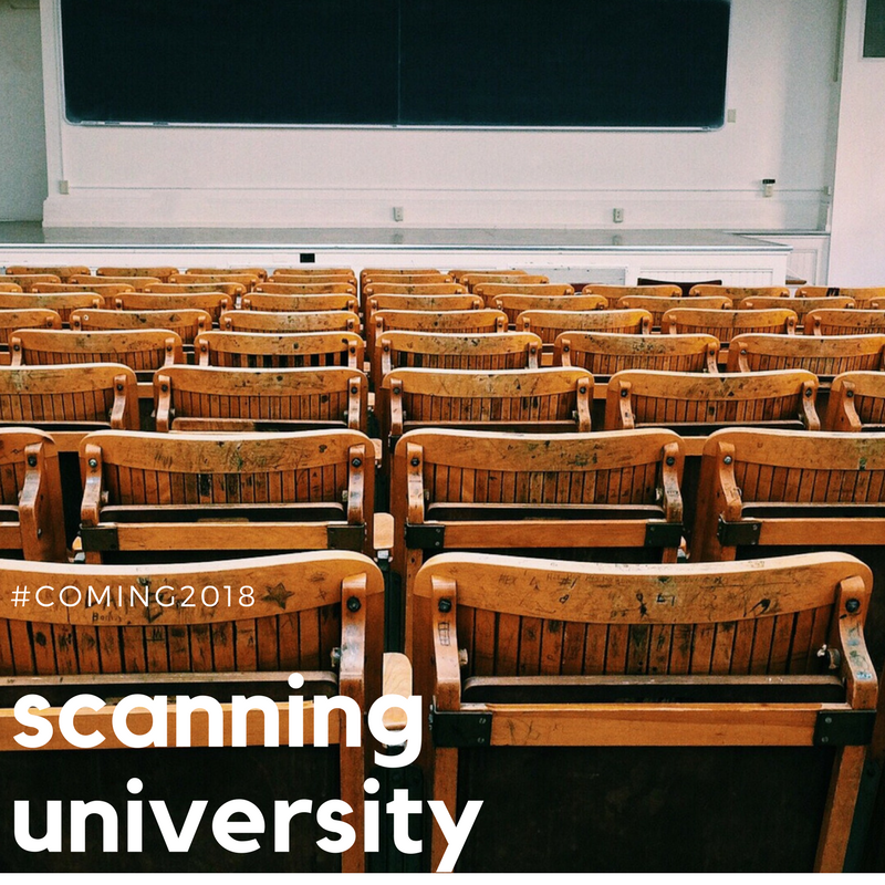 coming_scanning_university.png